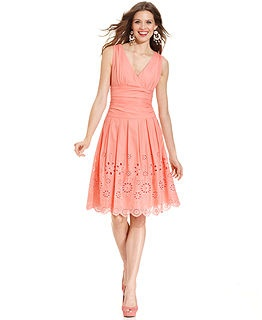 Petite Dresses for Women - Dresses for Petite Women - Macys