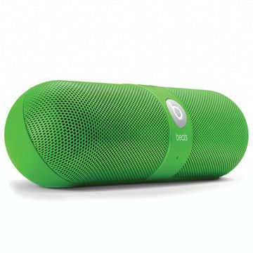 50 best images about Beats headphone and pill♥♥ on #1: c84dd c744a0fe5c49dcc4ab0197