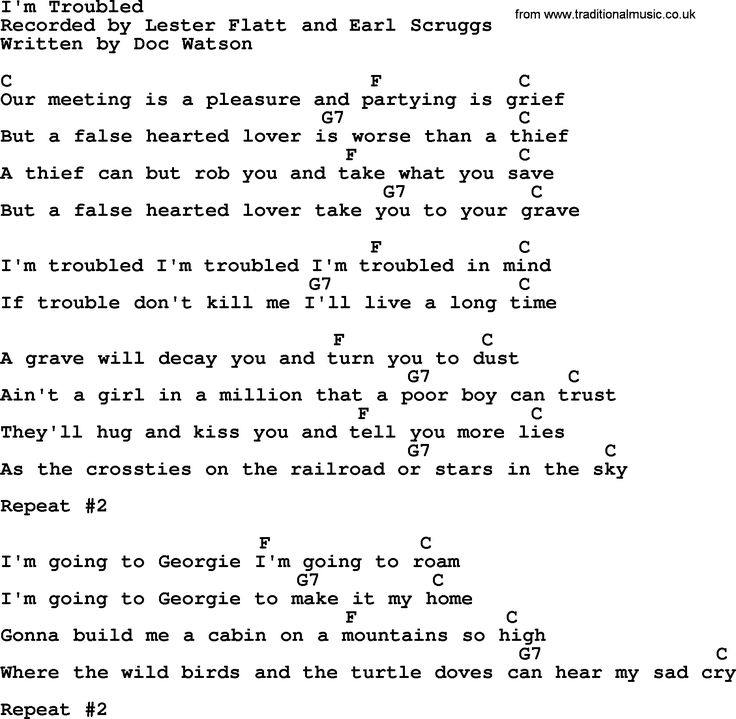 Lyric bluegrass song lyrics : 30 best Music images on Pinterest   Sheet music, Violin sheet ...