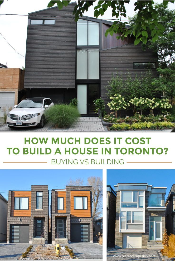 How Much Does It Cost To Move A House 1