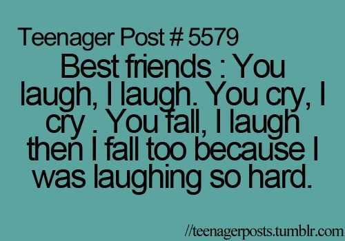 top 44 funny Friendship, Quotes and picture 2028