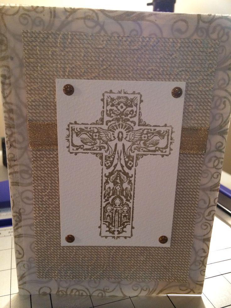 19 best priest cake images on Pinterest | Priest, Clip art ...
