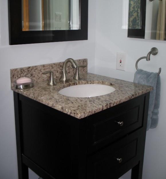 Diy Bathroom Remodeling St Louis Diy Pinterest Bathroom Remodeling Bathroom And Diy And