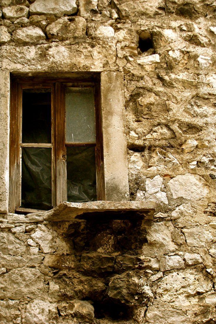 Old Windows 452 Best Old Windows Images On Pinterest