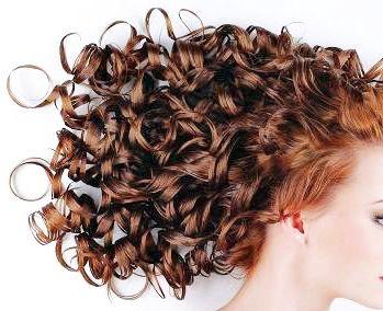 Ecco i tuoi ricci! Con il nuovo Cilindric Iron di #hairartitaly in CINQUE MINUTI hai capelli morbidi e lucenti. SPESE DI SPEDIZIONE GRATUITE! #piastrecapelli