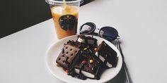 Antojitos chocolatosos que puedes preparar para un día de películas