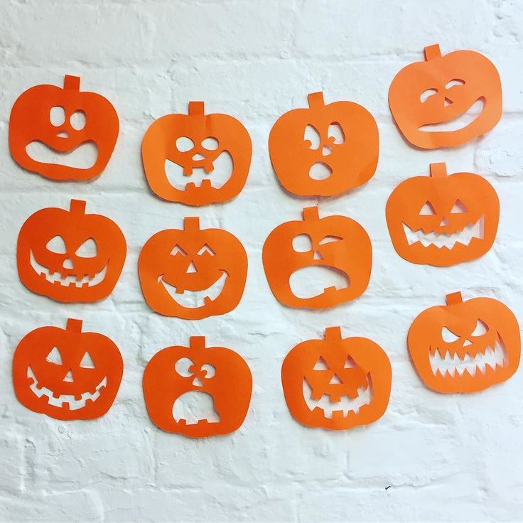 Instant download for half term craft? Yahoo!  http://ift.tt/2yAFz5K  #halftermcraft #halloweencraftsforkids #halloweencrafts #papercuttemplate  #pumpkinlove #pumpkinart #halloweendecoration #bunting #diybunting