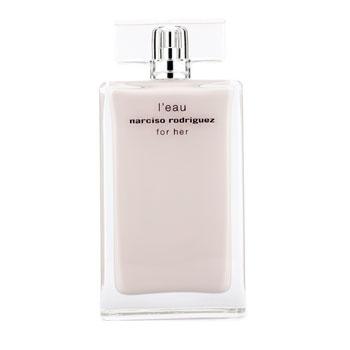Narciso Rodriguez - L'Eau For Her Eau De Toilette Spray