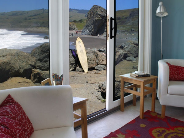 22 best trailer tiny house images on pinterest tiny house company