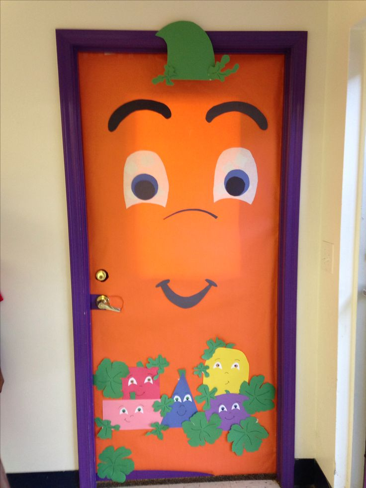 Hip Classroom Decor : Best images about bulletin boards doors on pinterest