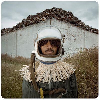 Cristina de Middel: Afronauts ~ Fotografia Artistica Blog G. Santagata