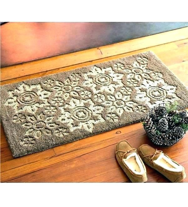 Awesome Fireproof Hearth Rugs Illustrations Ideas Fireproof Hearth Rugs For Wool Rug Fire Resistant Fireproof Hearth Rug Plow And H Hearth Rug Rugs Target Rug