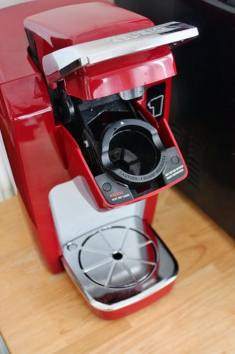 how-to-clean-a-keurig-mini