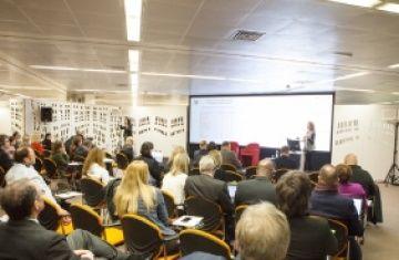 Meeting Internazionale del Turismo accessibile