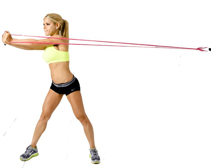 resistance band exercises, resistance bands, best resistance band exercises, best resistance band workouts, resistance band workouts, resistance bands exercises, resistance bands workouts, resistance band workout, resistance band training