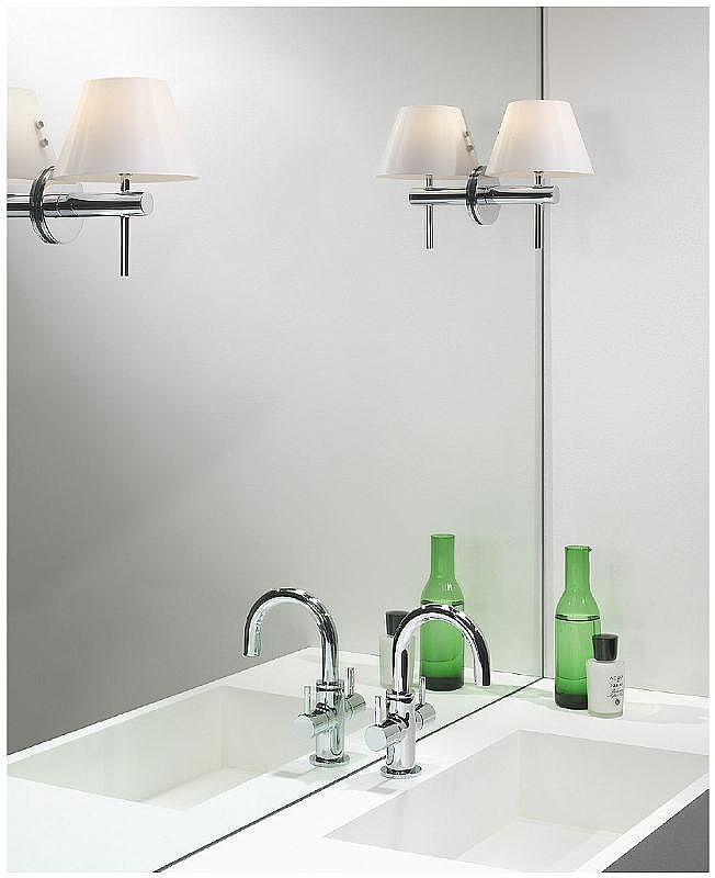 Ensuite Bathroom Lighting 96 best bathroom, en-suite, cloakroom lighting & mirrors images on