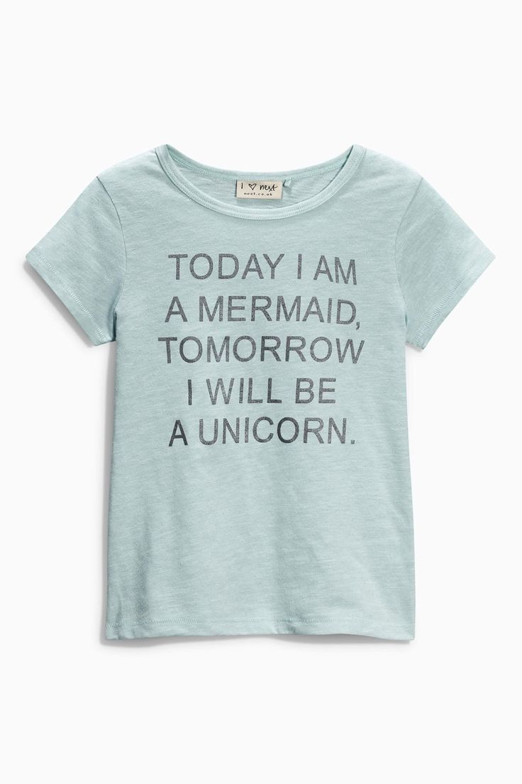 Shirt funny women quotes quotesgram - Is It Because I M A Unicorn Dreamy Fashion Bedroom Buys A