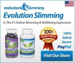 Acai Plus+ Detox Plus- Lose Weight Safe- Evolution Slimming http://beautyandskincarereviews.com/acai-plus-detox-plus-lose-weight-safe-evolution-slimming/
