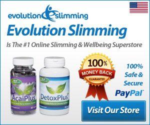 Acai Plus+ Detox Plus- Lose Weight Safe- Evolution Slimming http://beautyandskincarereviews.com/acai-plus-detox-plus-lose-weight-safe-evolution-slimming/