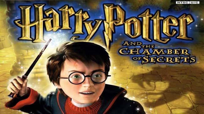 Harry Potter And The Chamber Of Secrets Gcn Gamecube Iso Usa Https Www Ziperto Com Harry Potter And Th Chamber Of Secrets Harry Potter Harry Potter Games