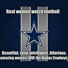 dallas cowboys win quotes - Google Search