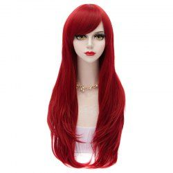 Cheap Cosplay Wigs, Best Cosplay Wigs With Wholesale Prices Sale Page 4