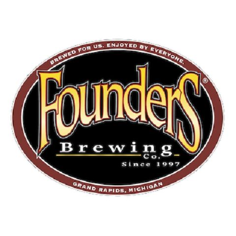 Founders Brewing announces dates for KBS Week, 2016, celebrating the release of Kentucky Breakfast Stout