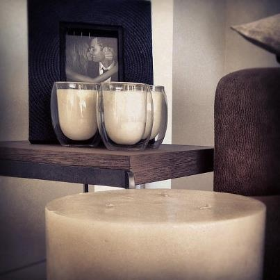 @jenhawkins_ loves @voyagercandles for the home shop them at luminaes.com