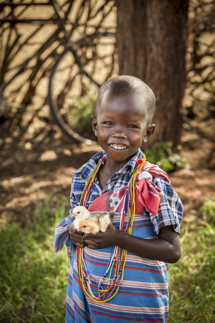 Let's Hatch a Plan! http://www.worldvision.ie/gifts/easter