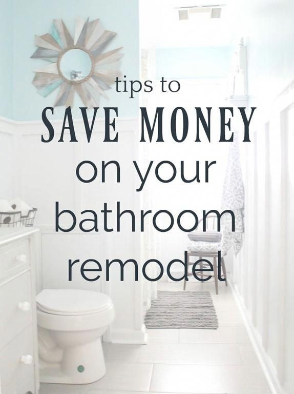 You Will Require To Put In An Intercom System So That You Can Not Only Make And Receive Conta Bathrooms Remodel Simple Bathroom Remodel Bathroom Remodel Master