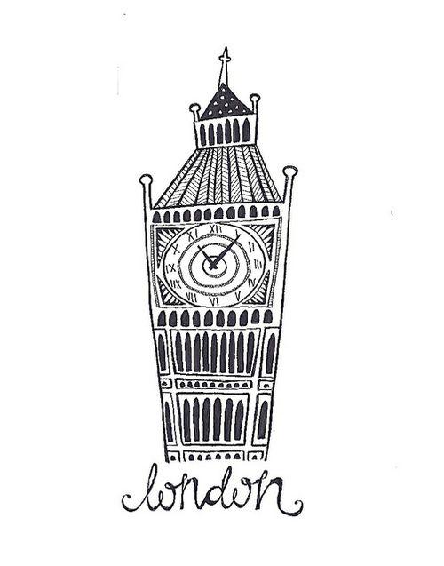 love #london