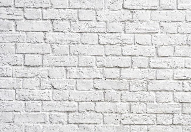 How To: Paint Brick