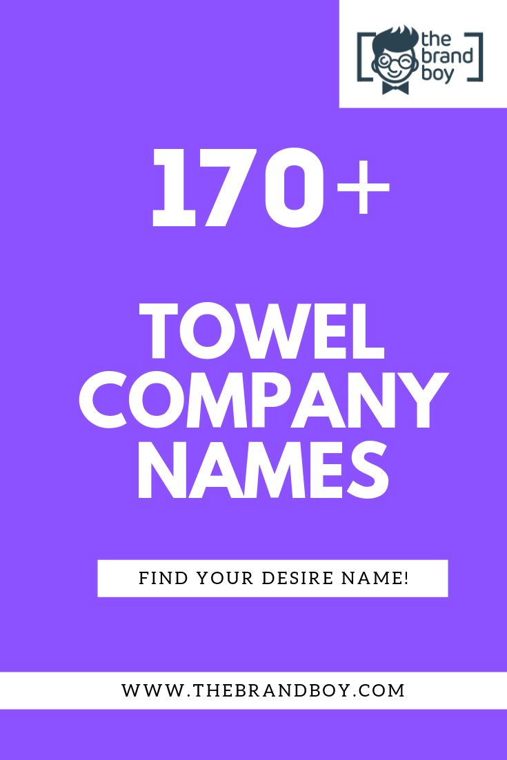 301 Greatest Hotel Business Names Of All Time Boutique Names