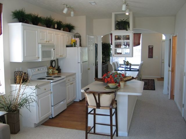 Bedroom Apartments Cincinnati Home Design Life Style
