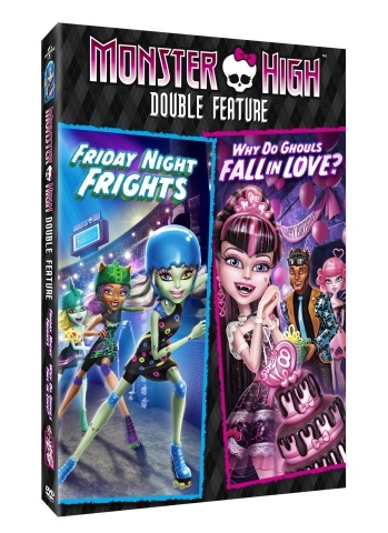 New Monster High DVD  http://www.toycatacomb.com/news/mattel/details/New_Monster_High_DVD_Released-2109.htm