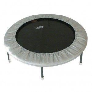 Trimilin® Sport 102 cm - Domácí trampolína