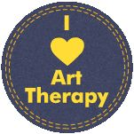 art therapy blog. exploring creativity and the arts as a catalyst for healing & therapy. inspiring others to create.