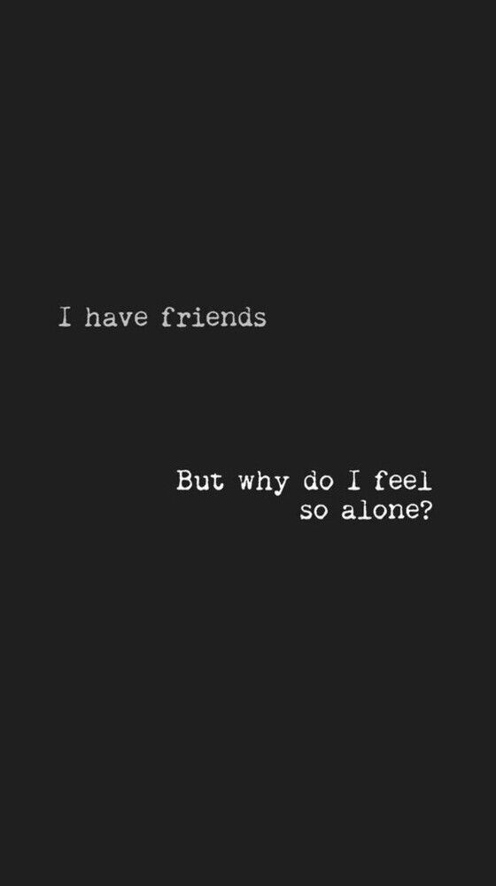 65 best sad quotes images on Pinterest | Sad quotes, Drama ...