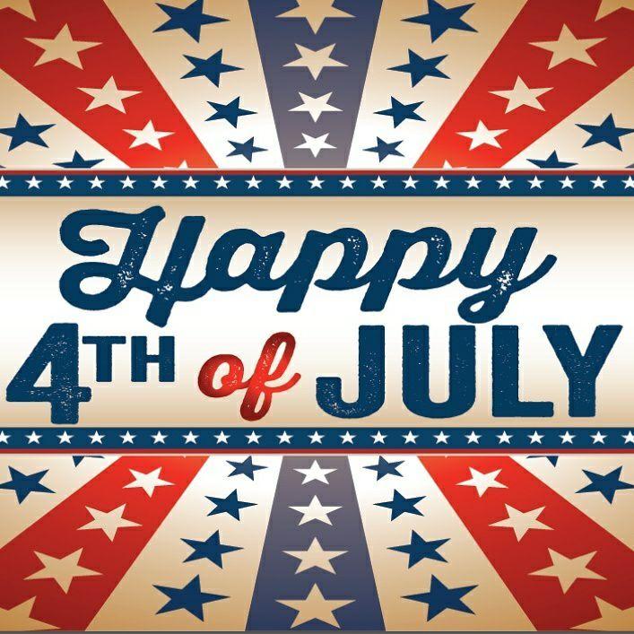 Have a wonderful Independence Day! #waxstudio #dayton #ohio #waxing #esthetician #brazilianwaxing #eyebrowwaxing #lashlift #lashtint #browtint #4thofjuly #independenceday