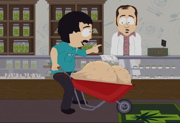 South Park Funny Quotes | images of randy marsh s balls image picture wallpaper