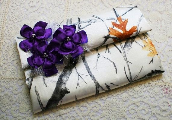 Hey, I found this really awesome Etsy listing at http://www.etsy.com/listing/155446618/real-tree-camouflage-cluth-camo-clutch