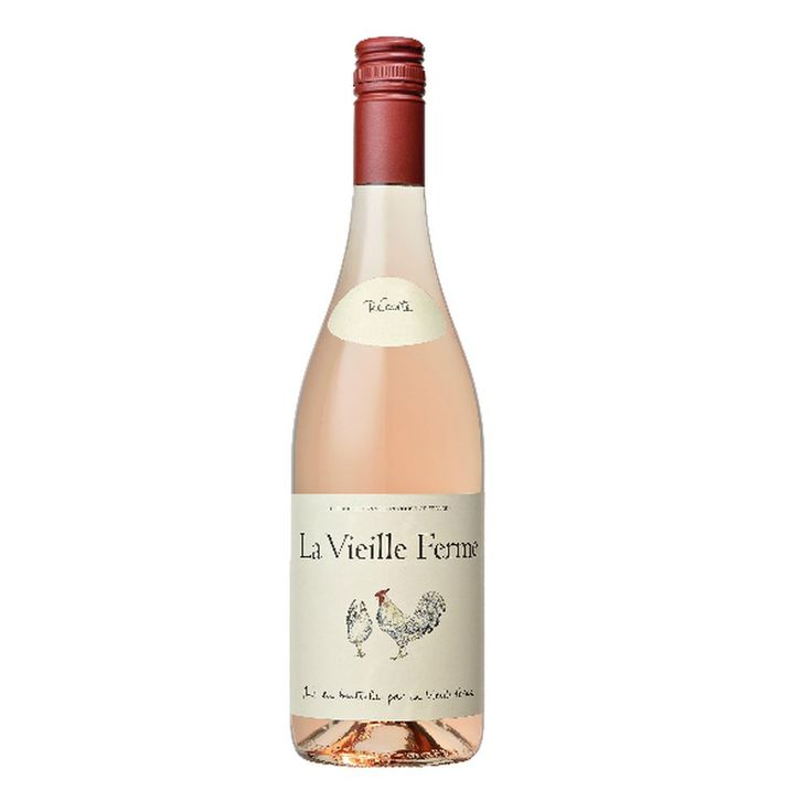 The $8 French Rosé I Buy in Bulk Every Summer   Cheap rose ...