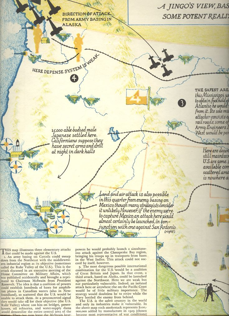 392 Best Maps Infographic Odd Images On Pinterest Cartography Infographics And Infographic