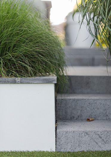 www.buytengewoon.nl villatuinen stijlvolle-villatuin-met-schanskorven-en-kunstgras-in-almere.html