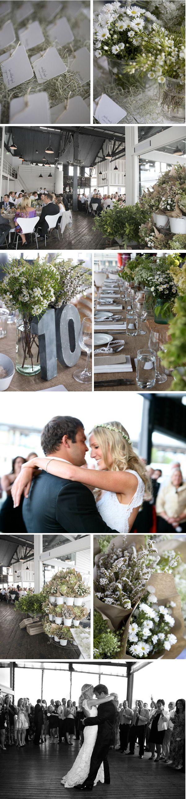 Свадьба на природе « Etiquette – организация свадеб. Свадебное агентство. Свадьба киев. Організація весілля