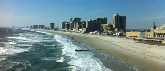 Here's to Atlantic CityYork Cities, Cities Baby, Atlantic Cities