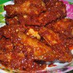 Resep Masakan Ayam Goreng Bumbu Spesial Resep Masakan Ayam Goreng Resep Ayam Goreng Sambal Pedas Yang Enak Dan Lezat