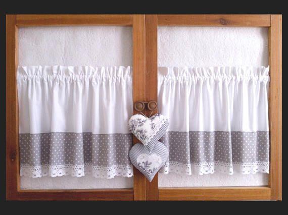 Cele mai bune 25+ de idei despre Gardinen grau pe Pinterest - vorhänge blickdicht schlafzimmer