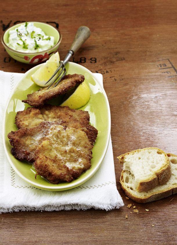 9 best potatoe images on Pinterest Potatoes, Potato and Baby - gruß aus der küche rezepte