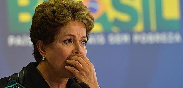 Fim do Mundo em 2015 ???: Escândalos do fim dos tempos, ano da Shemitá (hebraico): שמיטה, e o apocalipse do Brasil! Intervenção Militar?